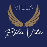 Villa Bila Vila
